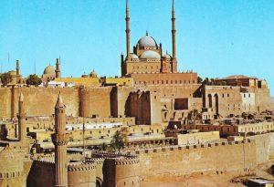 cairo_citadel