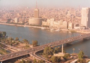 cairo_downtown