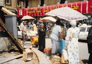 cairo_street-vendor