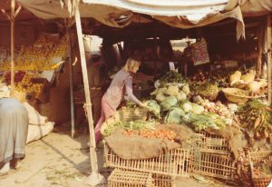 cairo_veg-stall